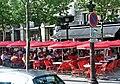 Av des Champs Elysees 香榭麗舍大街 - panoramio.jpg