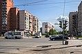 Avangardnaya Street SPB 01.jpg