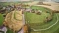 Avebury aerial.jpg