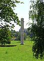 Avenches, Aventicum, sanctuaire du Cigognier bis.jpg