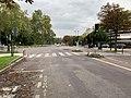 Avenue Daumesnil - Saint-Mandé (FR94) - 2020-10-16 - 1.jpg