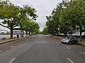 Avenue du Général-Sarrail Paris.jpg