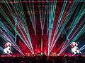 Avicii Tribute Concert 3.jpg