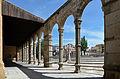 Avila - Basilica SV 07.jpg