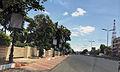 Avinashi Road, Coimbatore.JPG
