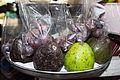 Avocado Pear and Grapes.jpg