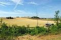 Avon-les-Roches (Indre-et-Loire) (14399476047).jpg