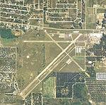 Avon Park Executive Airport - Florida.jpg