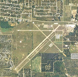 Avon Park Executive Airport - Florida.jpg