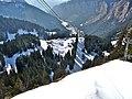 Avoriaz - panoramio (18).jpg