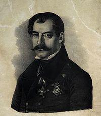 Avram Petronijević.jpg