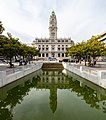 Ayuntamiento, Oporto, Portugal, 2019-06-02, DD 02.jpg