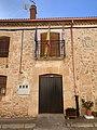 Ayuntamiento de Ciruelos de Cervera 01.jpg