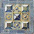 Azulejos de padrão ponta-de-diamante (2).jpg