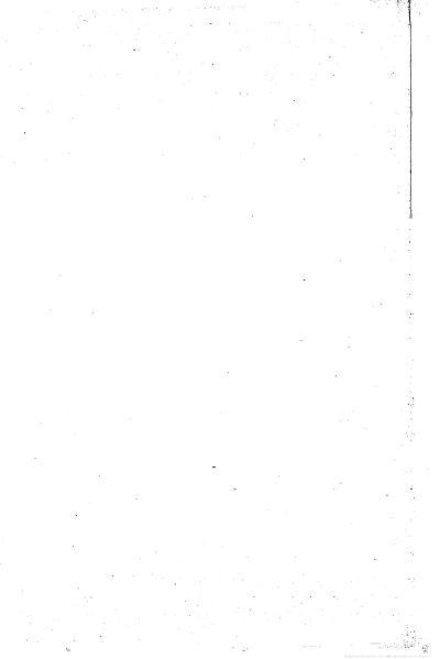 File:Béranger - Chansons anciennes et posthumes.djvu