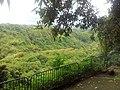 Béthléem - panoramio.jpg
