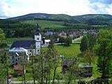 Bílý Kostel nad Nisou - pohled z vyhlídky.jpg