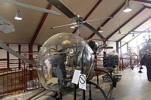 Bückeburg Hubschraubermuseum 2011-by-RaBoe-27.jpg