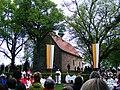 Büraberg Gottesdienst.jpg