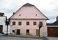 Bürgerhaus 8599 in A-7461 Stadtschlaining.jpg