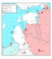 Bürgerkrieg Nordwestrussland April1919.png
