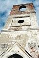 Bērzaunes luterāņu baznīca - panoramio.jpg