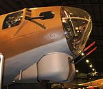 B-17G nose.jpg