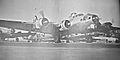 B-17Gs MacDill AAF 1944.jpg