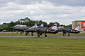 BAE Hawk T1As (3758156510).jpg