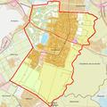 BAG woonplaatsen - Gemeente Amstelveen.png