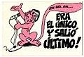 BCN Chile-Era el único, y salio último!.jpg