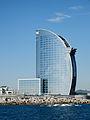 BCN Gebäude am Hafen.jpg