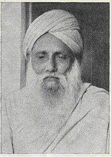 BHAVABHUSHAN MITRA.JPG