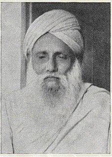 Bhavabhushan Mitra Indian revolutionary and an influential social worker
