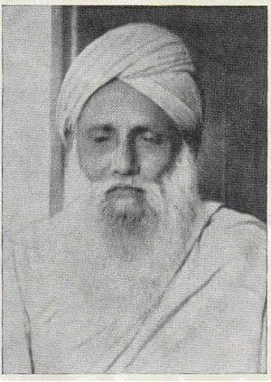 Bhavabhushan Mitra - Bhavabhushan Mitra