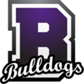 BHS-Bulldogs-Letter.png