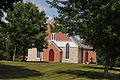 BIG SPRING PRESBYTERIAN CHURCH, CUMBERLAND COUNTY, PA.jpg