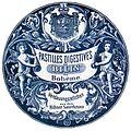 BILINSKA KYSELKA digestive pastilles historical label.jpg