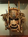 BLW Tatuana mask - New Ireland.jpg