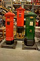 BLW Victorian Penfold Pillar Boxes.jpg