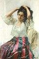 BMVB - Joan Luna Novicio - La mestissa - 3828.tif