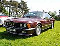 BMW 635CSi (3575396883).jpg