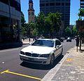 BMW 7 series.jpg