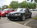 BMW Z3 (2880251423).jpg