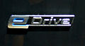 BMW i3 e drive badge SAO 2014 0442.jpg