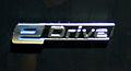 BMW i3 e drive badge SAO 2014 0442.jpg
