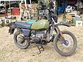BMW military motorcycle.JPG