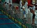BM und BJM Schwimmen 2018-06-22 WK 1 and 2 800m Freistil gemischt 008.jpg