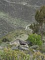 BOLA RUME - panoramio (4).jpg