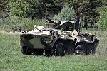 BPDM-62.jpg